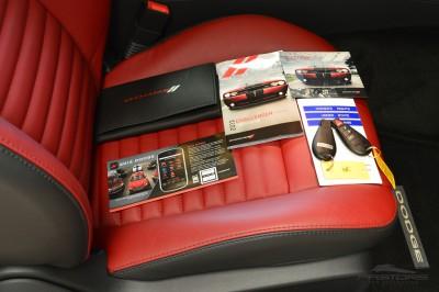 Dodge Challenger RT (24).JPG