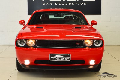 Dodge Challenger RT (7).JPG