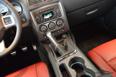 Dodge Challenger RT (20).JPG