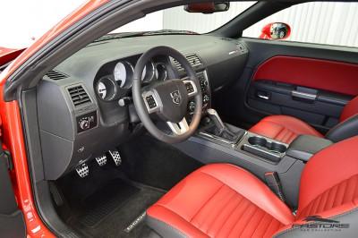 Dodge Challenger RT (4).JPG