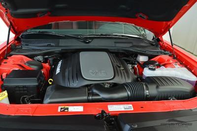 Dodge Challenger RT (6).JPG