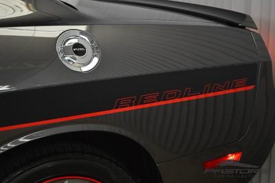 Dodge Challanger RT Redline (13).JPG