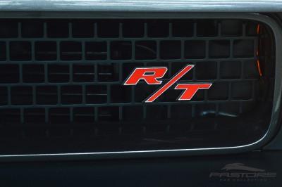 Dodge Challanger RT Redline (11).JPG