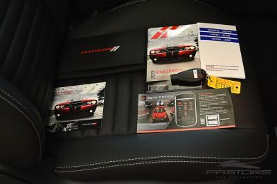 Dodge Challanger RT Redline (29).JPG