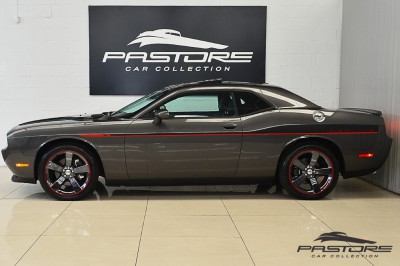 Dodge Challanger RT Redline (2).JPG