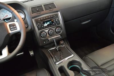 Dodge Challanger RT Redline (23).JPG