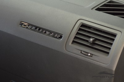 Dodge Challanger RT Redline (28).JPG