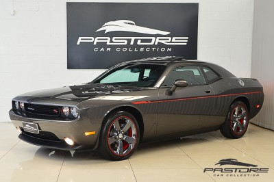 Dodge Challanger RT Redline (1).JPG