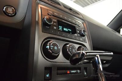 Dodge Challanger RT Redline (26).JPG