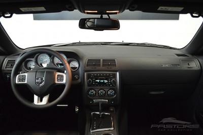 Dodge Challanger RT Redline (5).JPG