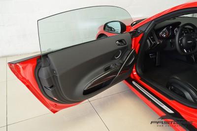 Audi R8 5.2 V10 FSI 2012 (25).JPG