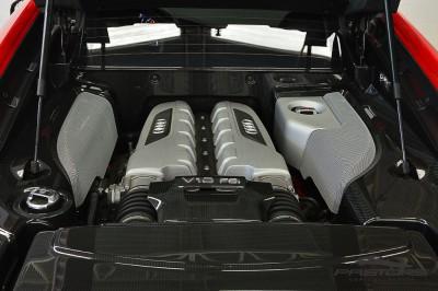 Audi R8 5.2 V10 FSI 2012 (21).JPG