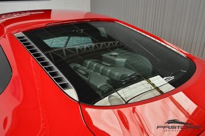 Audi R8 5.2 V10 FSI 2012 (19).JPG