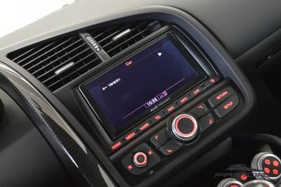 Audi R8 5.2 V10 FSI 2012 (42).JPG