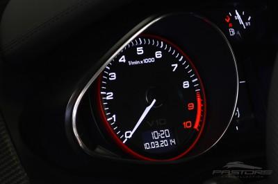 Audi R8 5.2 V10 FSI 2012 (26).JPG