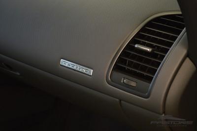 Audi R8 5.2 V10 FSI 2012 (34).JPG