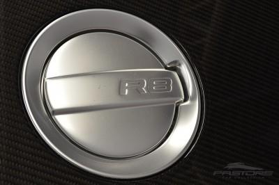 Audi R8 5.2 V10 FSI 2012 (31).JPG