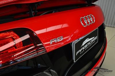 Audi R8 5.2 V10 FSI 2012 (18).JPG