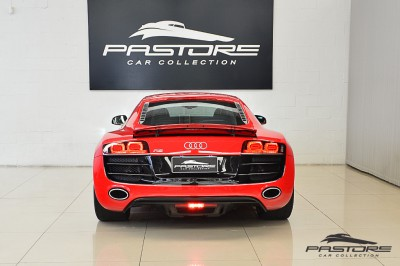 Audi R8 5.2 V10 FSI 2012 (3).JPG