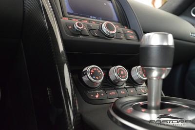 Audi R8 5.2 V10 FSI 2012 (40).JPG