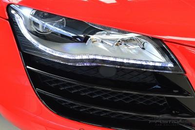 Audi R8 5.2 V10 FSI 2012 (10).JPG