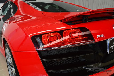 Audi R8 5.2 V10 FSI 2012 (15).JPG