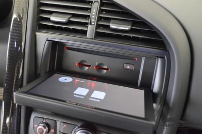 Audi R8 5.2 V10 FSI 2012 (37).JPG