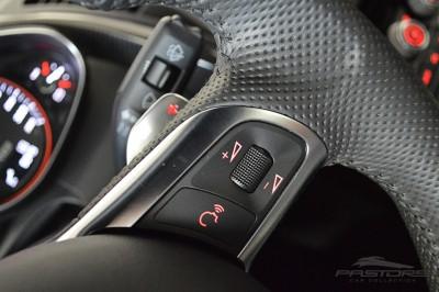 Audi R8 5.2 V10 FSI 2012 (39).JPG