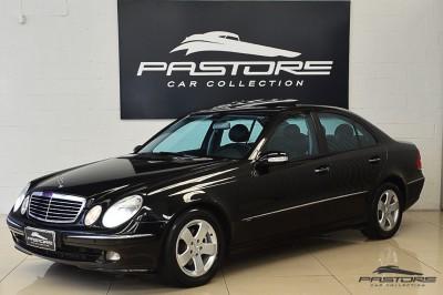Mercedes-Benz E320 2005 (1).JPG