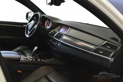 BMW X6 xDrive 50i (25).JPG