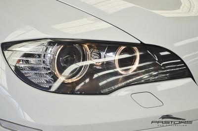 BMW X6 xDrive 50i (9).JPG