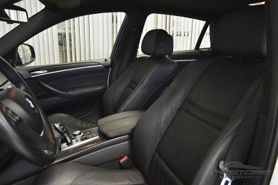 BMW X6 xDrive 50i (27).JPG