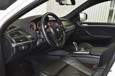 BMW X6 xDrive 50i (4).JPG