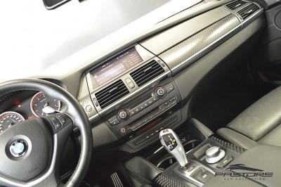 BMW X6 xDrive 50i (20).JPG