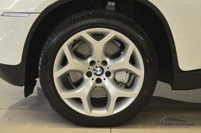 BMW X6 xDrive 50i (11).JPG