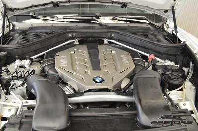 BMW X6 xDrive 50i (10).JPG