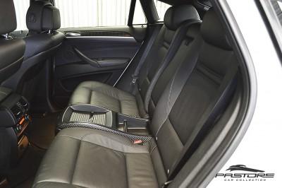 BMW X6 xDrive 50i (17).JPG