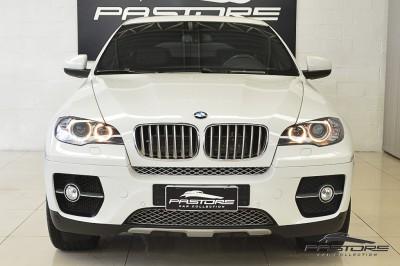 BMW X6 xDrive 50i (7).JPG