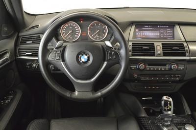 BMW X6 xDrive 50i (19).JPG