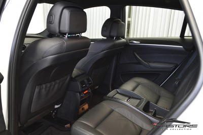 BMW X6 xDrive 50i (16).JPG