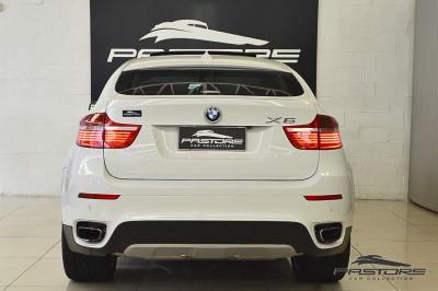 BMW X6 xDrive 50i (3).JPG