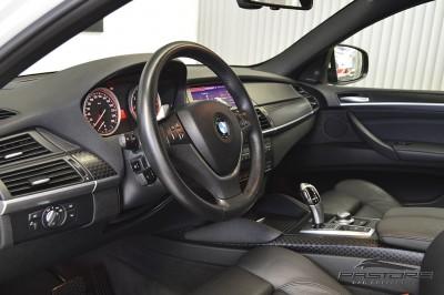 BMW X6 xDrive 50i (28).JPG