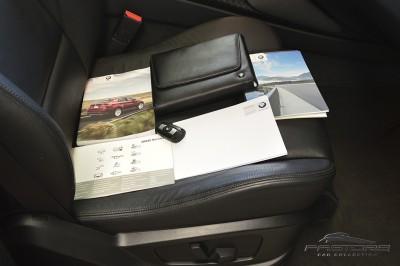 BMW X6 xDrive 50i (26).JPG