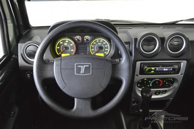 Troller T4 TDI - 2013 (19).JPG
