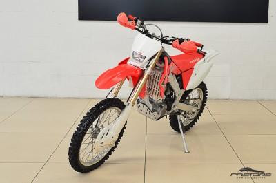 Honda CRF 250X (1).JPG