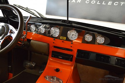 Ford 37 Hot Road (5).JPG