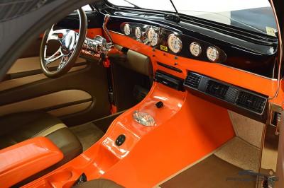 Ford 37 Hot Road (18).JPG