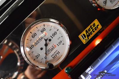 Ford 37 Hot Road (14).JPG