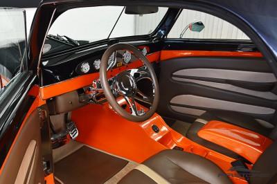 Ford 37 Hot Road (4).JPG