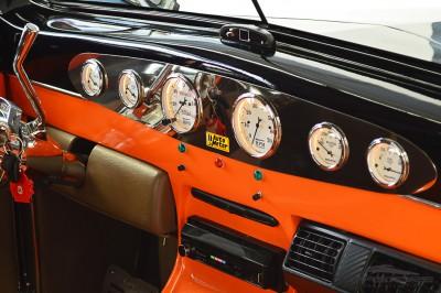 Ford 37 Hot Road (17).JPG